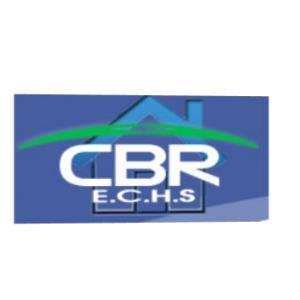 CBRECHS Islamabad Logo