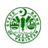 State Bank and Real Estate Sector