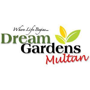 Dream Gardens Multan Project Launching Soon