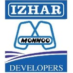 Izhar Monnoo Developers Logo