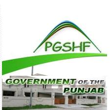 Punjab Govt Housing Foundation Job Vacancy Announcement – PGSHF