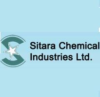 Sitara Developers-Chemical Faisalabad