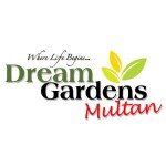 Payment/Price Plan of Plot/House in Dream Gardens Multan