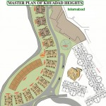 Khudadad Heights Sector E-11 Islamabad, Luxury Apartments