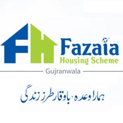 Jobs in Fazaia Housing Scheme Lahore, Sargodha, Gujranwala