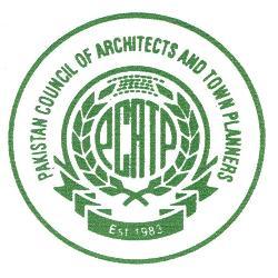 PCATP Logo