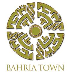 Bahria Town Karachi – Property Number Allotment Balloting on June 30, 2015