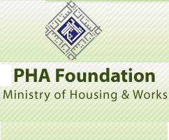 PHA Foundation Announced Renewal of Membership – Last Date Feb 28, 2015
