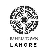 Jobs in Bahria Town Lahore Restaurant