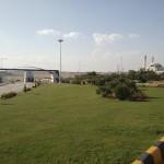 Satellite Town Jhelum (Project of Citi Housing)