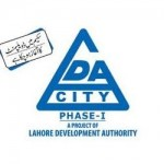 LDA City Lahore Announced 2 Days Hi-Tea Fun Gala