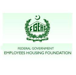 FGEHF Logo