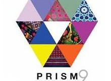 Prism9 DHA Phase IX Lahore – Location Map