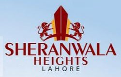 Sheranwala Heights Lahore – Residential Apartments For Sale