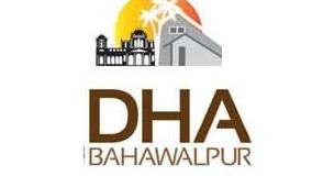 DHA Bahawalpur Launching Soon