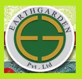 Earth Garden Rawalpindi Islamabad