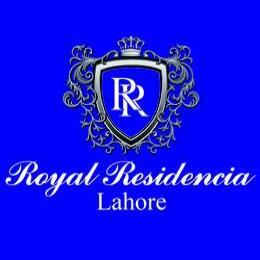 Royal Residencia Housing Scheme Lahore