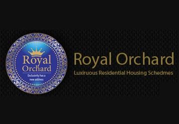 Royal Orchard Sahiwal, Sargodha and Peshawar