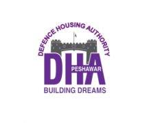 DHA Launched Housing Scheme in Peshawar – Last Date to Submit Forms is Dec 5, 2015