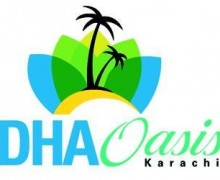 DHA City Oasis Karachi  Farm Houses Foundation Stone being laid today