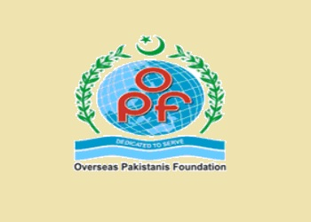 OPF Housing Schemes Auctions Lahore, Peshawar