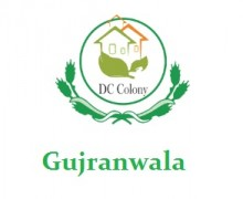 DC Colony Gujranwala Started Registration of Plots in Phase-1 Extension-3