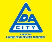 LDA City Files Data Now Online on Website