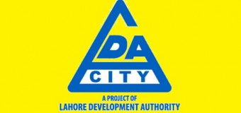 LDA City Files Data Now Online on Website