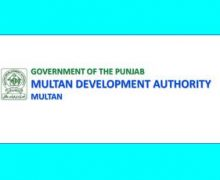 MDA 70th Governing Body Meeting in Multan