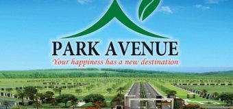 Park Avenue Housing Scheme Lahore – Coming Soon for Plot not for File