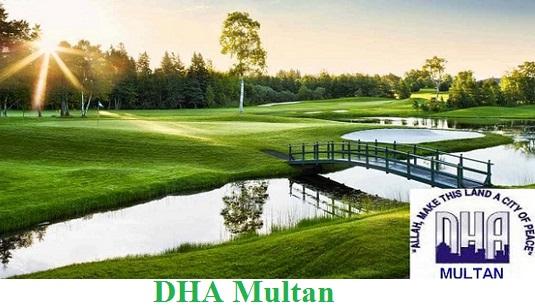 DHA Multan Balloting Result June 2017