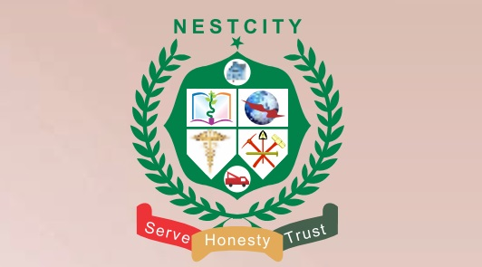 Nest City Wah Near Bahatar Motorway Interchange Rawalpindi-Islamabad