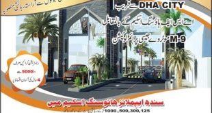 Sindh Employees Housing Scheme (Karachi)