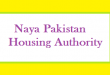 Naya Pakistan Housing Authority - NPHA - 50 Lac Houses Construction - Registration Application Form NADRA