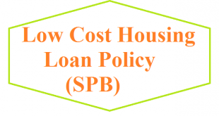Low Cost Housing Policy Announced by State Bank of Pakistan SBP March 2019 - PM Imran Khan Speech