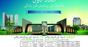 Etihad-Town-Lahore-Location-and-Payment-Plan